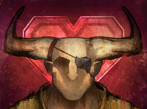 Новые подробности Dragon Age Keep!