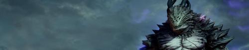 Знакомство с Dragon Age Keep