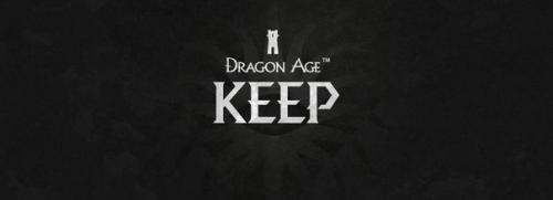 Подробнее о Dragon Age Keep