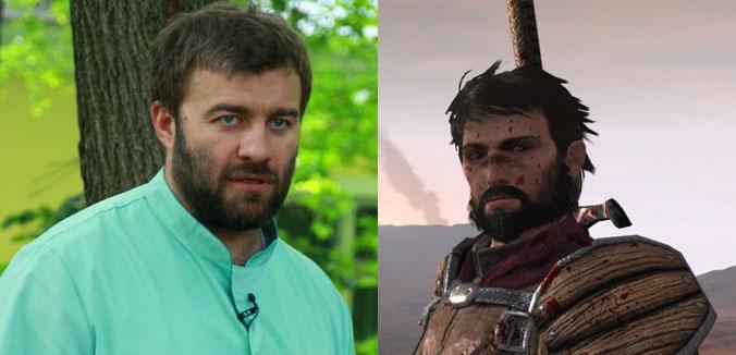 Русификатор Для Dragon Age 2 Русская Озвучка
